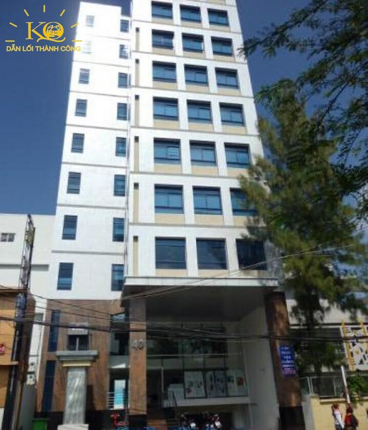 https://chothuevanphonghcm.com/kcfinder/upload/images/hinh-chup-bao-quat-thanh-han-building.jpg