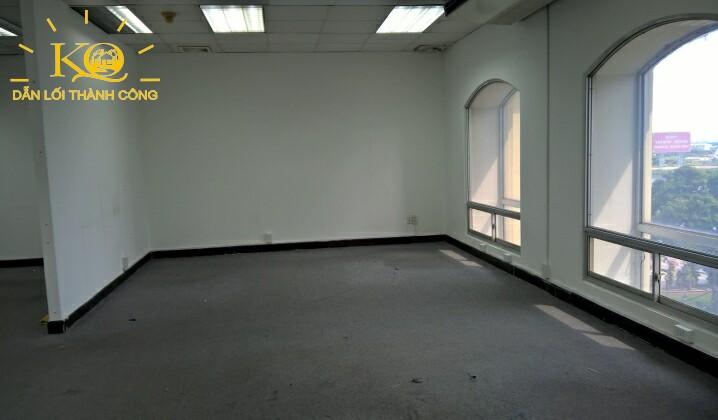 [Hình: hinh-chup-dien-tich-trong-khac-tai-ibc-building.jpg]