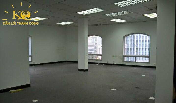 [Hình: hinh-chup-dien-tich-trong-tai-ibc-building.jpg]