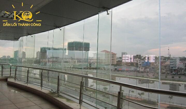 hinh chup view khanh hoi 2 building CHO THUÊ VĂN PHÒNG QUẬN 4 KHÁNH HỘI 2 BUILDING ƯU ĐÃI CUỐI THÁNG 3 NĂM 2019