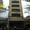 CHO THUÊ VĂN PHÒNG QUẬN 1 ÁNH KIM BUILDING