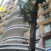 CHO THUÊ VĂN PHÒNG QUẬN 1 BUILDING NGÂN HÀNG VDB