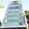 CHO THUÊ VĂN PHÒNG QUẬN 1 CENTRAL PARK OFFICE BUILDING