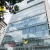 CHO THUÊ VĂN PHÒNG QUẬN 1 HD BANK TOWER