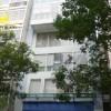 CHO THUÊ VĂN PHÒNG QUẬN 1  HOA RANG BUILDING
