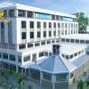 CHO THUÊ VĂN PHÒNG QUẬN 1 IMG BUILDING