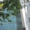 CHO THUÊ VĂN PHÒNG QUẬN 1 LANT BUILDING