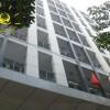 CHO THUÊ VĂN PHÒNG QUẬN 1 NGUYỄN CÔNG TRỨ BUILDING