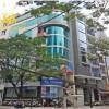 CHO THUÊ VĂN PHÒNG QUẬN 1 OFFICE BUILDING