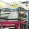 CHO THUÊ VĂN PHÒNG QUẬN 1 OFFICESPOT BUILDING