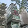 CHO THUÊ VĂN PHÒNG QUẬN 1 SAVICO OFFICE BUILDING