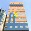 CHO THUÊ VĂN PHÒNG QUẬN 1 TUILDONAI BUILDING