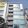 CHO THUÊ VĂN PHÒNG QUẬN 3 OIIC BUILDING