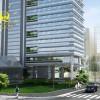 CHO THUÊ VĂN PHÒNG QUẬN 3 RESCO BUILDING