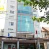 CHO THUÊ VĂN PHÒNG QUẬN 3 VCCI BUILDING
