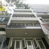 CHO THUÊ VĂN PHÒNG QUẬN 3 WINHOME BUILDING