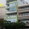CHO THUÊ VĂN PHÒNG QUẬN 4 TRƯỜNG DŨNG BUILDING