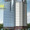 CHO THUÊ VĂN PHÒNG QUẬN 5 HÀM TỬ BUILDING