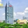 CHO THUÊ VĂN PHÒNG QUẬN 7 IPC BUILDING