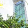 CHO THUÊ VĂN PHÒNG QUẬN BÌNH THẠNH 298  BUILDING