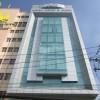CHO THUÊ VĂN PHÒNG QUẬN BÌNH THẠNH ACB BANK BUILDING