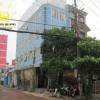 CHO THUÊ VĂN PHÒNG QUẬN BÌNH THẠNH COFFEE BUILDING