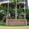 CHO THUÊ VĂN PHÒNG QUẬN BÌNH THẠNH GOLDEN BUILDING
