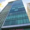 CHO THUÊ VĂN PHÒNG QUẬN BÌNH THẠNH PVFCCO SBD BUILDING