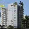 CHO THUÊ VĂN PHÒNG QUẬN BÌNH THẠNH SAIGON POSTEL BUILDING