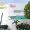 CHO THUÊ VĂN PHÒNG QUẬN BÌNH THẠNH TNC BUILDING