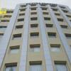 CHO THUÊ VĂN PHÒNG QUẬN BÌNH THẠNH V COALIMEX BUILDNG