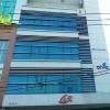 CHO THUÊ VĂN PHÒNG QUẬN PHÚ NHUẬN ALVA BUILDING