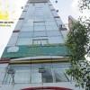 CHO THUÊ VĂN PHÒNG QUẬN PHÚ NHUẬN NGUYỄN VĂN TRỖI BUILDING