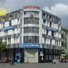CHO THUÊ VĂN PHÒNG QUẬN PHÚ NHUẬN ONG & ONG BUILDING