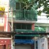 CHO THUÊ VĂN PHÒNG QUẬN PHÚ NHUẬN TDK BUILDING