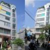 CHO THUÊ VĂN PHÒNG QUẬN TÂN BÌNH 3C BUILDING