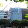 CHO THUÊ VĂN PHÒNG QUẬN TÂN BÌNH A.H.C BUILDING