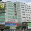 CHO THUÊ VĂN PHÒNG QUẬN TÂN BÌNH DOXACO BUILDING