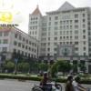 CHO THUÊ VĂN PHÒNG QUẬN TÂN BÌNH SCETPA BUILDING
