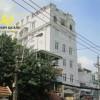 CHO THUÊ VĂN PHÒNG QUẬN TÂN BÌNH THĂNG LONG BUILDING