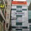 CHO THUÊ VĂN PHÒNG QUẬN TÂN BÌNH VINASHIN OFFICE BUILDING
