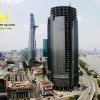 SAIGON ONE TOWER