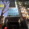 CHO THUÊ VĂN PHÒNG QUẬN 3 SCIC BUILDING